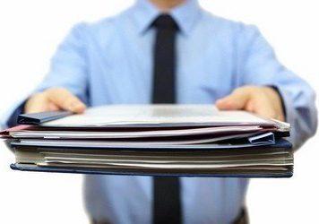 Запуск сервісу для електронної подачі документів