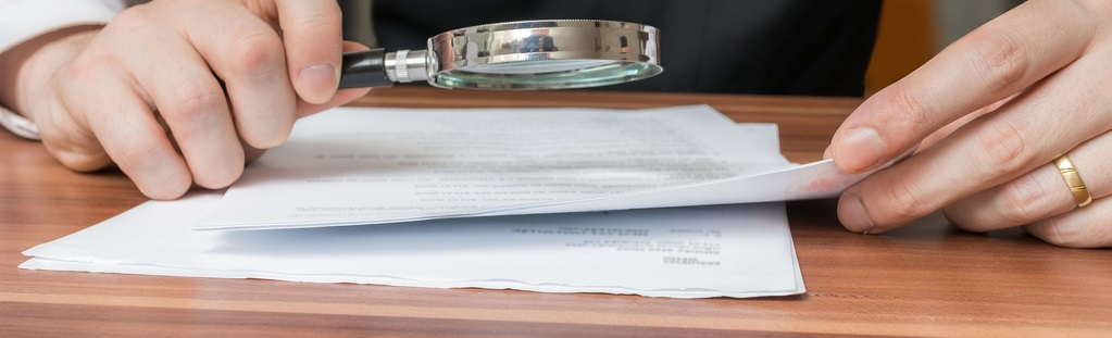 loupe-contrat-mensonge-fraude